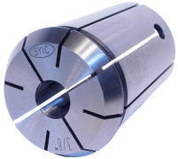 SYOC-Collet-2