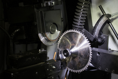 active-tooling-340