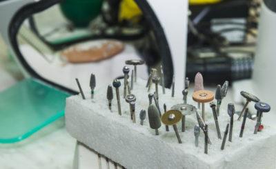 tool coatings